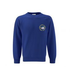 Sweatshirt £9.99