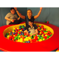 ball pool fun