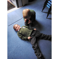 First Aid Practice (Week 3)