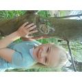 Week 1: Tree People