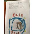 Finn's haiku