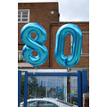 Celebrating 80 Years of Roxbourne