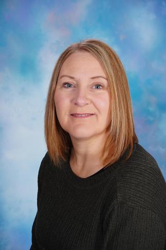 Mrs K Swindell