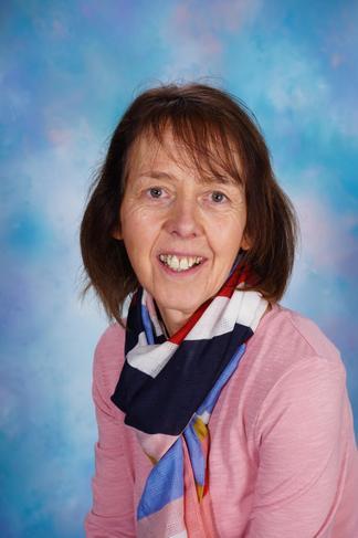 Mrs C Porter