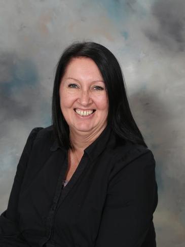 Mrs J Chetram - School Administrator
