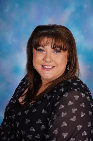 Mrs K McLean