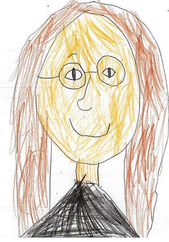 Miss R Finn  - Year 1 Teacher