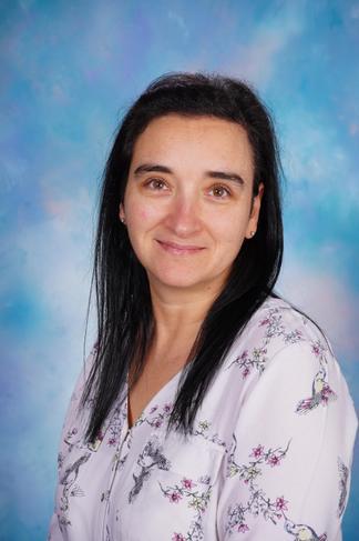 Miss K Ebden
