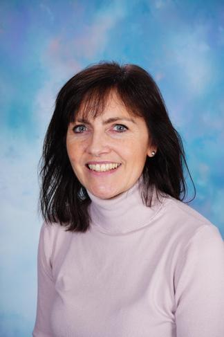 Mrs J Heald