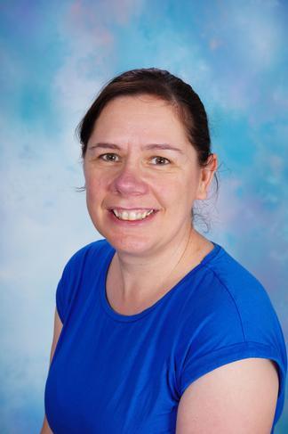 Mrs B Bradley - Year 5 Teacher
