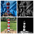 Grace's Night and Day Lighthouse. Wow!.png