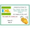 IXL Maths Skills.JPG