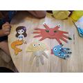 Misty's puppets.jpg