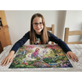 Mollie is getting great at puzzles!.jpeg