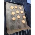 Ava's cookies