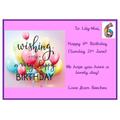 Happy Birthday Lily-Mai.JPG