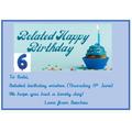 Happy Birthday Bobi.JPG