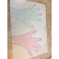 Theo's hand washing poster.png