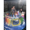 Pool fun!.jpg