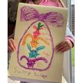 Mollie's sunny bunny.JPG