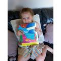 Ellie-Mai's favourite book.jpg