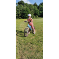 Learning to ride her bike.jpeg