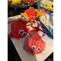 Darcie's sea creatures.png