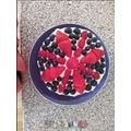 Misty's delicious cake