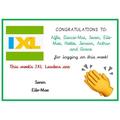 IXL Learners.JPG