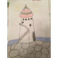 Theo's lighthouse drawing.jpg