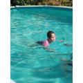 Seren practising her swimming.jpg