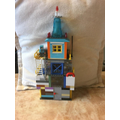 Theo's incredible lego lighthouse.jpg