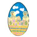 Easter Egg Competition Winner