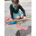 Step 2 - carefully test bounce
