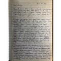 Grace Diary