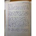 Ella Diary