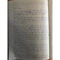Daniel Diary