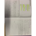 In Topic, we wrote fantastic diary entries about the Viking raid on Lindisfarne.