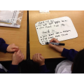 In PSHE this week we have been thinking about how we can help if someone is being bullied.