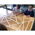 Maths - measuring angles