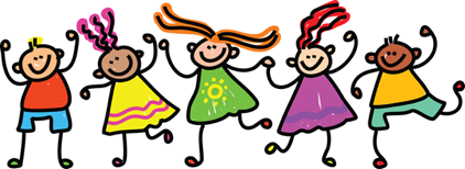 Our topic this term is Celebrations Around the World   This week we have been learning abo