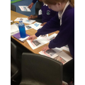 We have identified different types of angles in Maths and measured them using protractors.