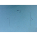 We drew circuits containing a switch.