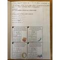 Benson Maths