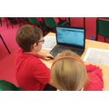 Using digimaps in geography