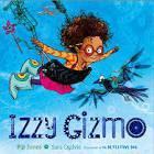 Autumn 1 - Izzy Gizmo by Pip Jones