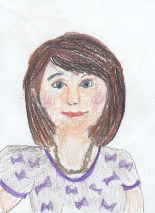 Mrs. Caroline Tams (Senco)
