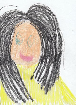 Miss. Hayley Bodenham (Year 2)