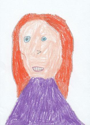 Mrs. Emma Hemmings  (Reception Teacher and Art Lead)