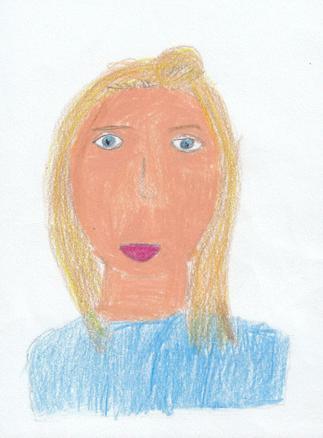 Mrs. Belinda Cook (Year 2)